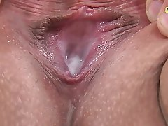 Amateur, Baby, Gangbang, Softcore