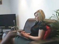 Masturbation, POV