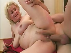 old lady blowjobs Free Porn Videos in HD and Mobile.