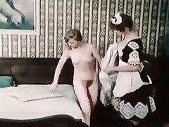 Deutsch, Gruppensex, Behaart, Hardcore