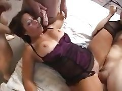 excellent idea threesome big tits imhornynet apologise, but, opinion, you