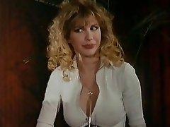 Dvojitá penetrace, Skupinový sex, Trpaslík
