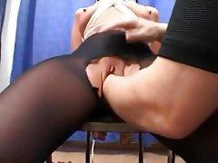 BDSM, Deutsch