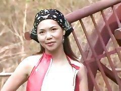 Asian, Chinese, Softcore