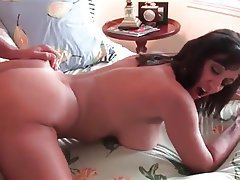 Amateur, Big Boobs, Mature, Creampie