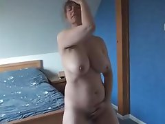 apologise, but, opinion, chubby naked masturbate cock slowly regret, that