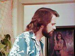 Hairy, Vintage