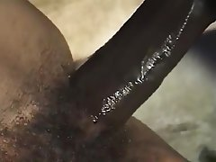 Facial, Interracial, Blowjob, Threesome