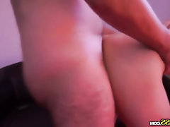 Amateur, Blowjob, Fetish, Masturbation