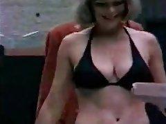 Sonderlings, Gruppensex, Behaart, Hardcore
