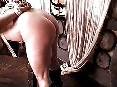 BDSM, Big Boobs
