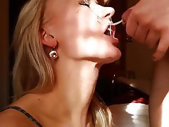 Close Up, Cumshot, Masturbation, Orgasm