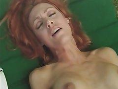 Ass butt tush arss strip tease tit