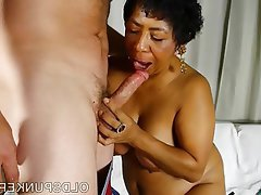 Interracial asian mpegs