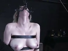 BDSM, Knechtschaft