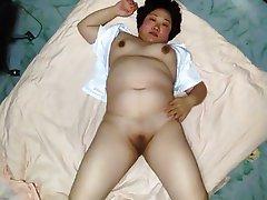 Amateur, Asian, BBW
