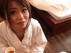 Amatér, Asiaté, Skupinový sex, Japonsko