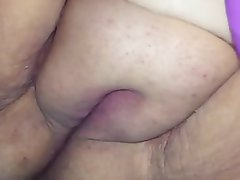 fat squirting pussy pics Most high rated squirting very fat black lady images!.