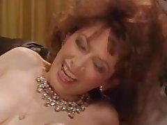 Porno hvězdy, Vintage