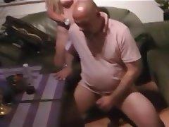 BDSM, Cuckold