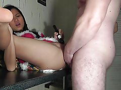 theme, will cuckhold mmf bisexual sissy can look for the