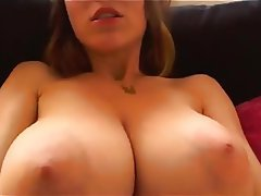Amateur, Baby, Grosse Boobs, Nahes Hohes