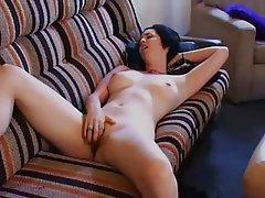 Skupinový sex, Orgasmus
