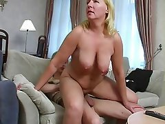 Brianna love with bbc 3
