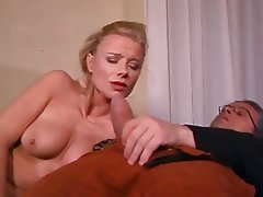 Galleries action movies porno