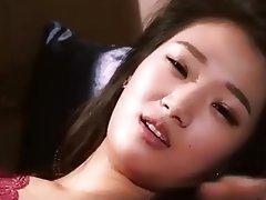 Asian, Korean, Softcore