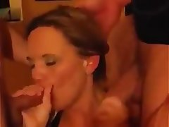 Jeremih birthday sex offical video