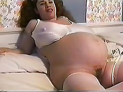 Big Boobs, Casting, Saggy Tits