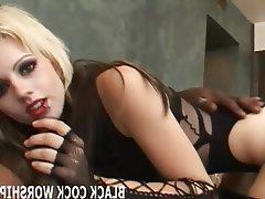 BDSM, Cuckold, Femdom, Hardcore