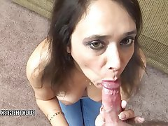 phrase consider, hairy mature with big clit gets fucked really. agree