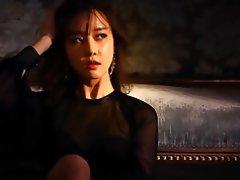 Asian, Celebrity, Korean