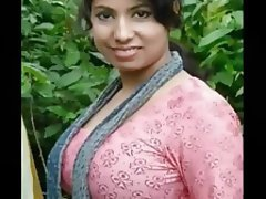 bangla free amature porn videos