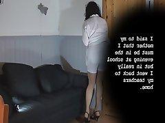 Femdom, Pantyhose, BDSM, Stockings