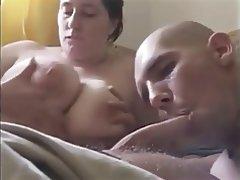 Anal, Grands seins, Bisexuel, Fellation