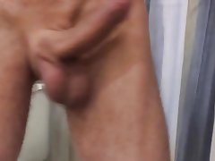 Amateur, French, Close Up, Orgasm