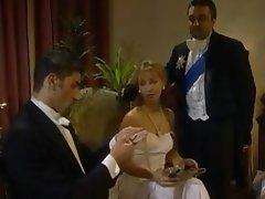 Hahnrei, MILF, Jahrgang, Ehefrau