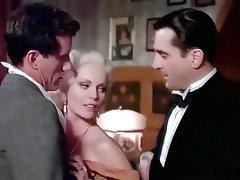 Vintage, Paroháč, Měkký porno