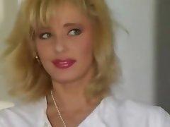 Française, Hardcore, Lesbién, Médical