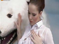 Doggystyle, German