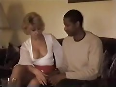 Amateur, Interracial, Mature, Old and Young