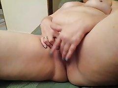Amatoriale, Masturbazioni, Italiano