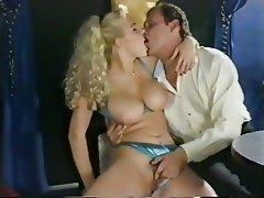 Blondine, Deutsch, Jahrgang