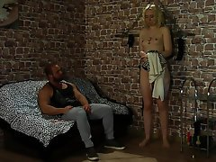 BDSM, BDSM, Bondage
