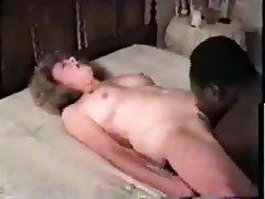 Paroháč, Zralé ženy, Orgasmus, Manželky