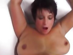 Big Boobs, Granny, Mature, Old and Young