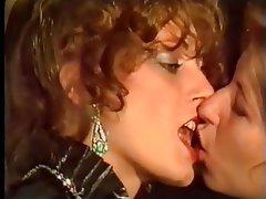 Group Sex, Hardcore, Orgy, Vintage